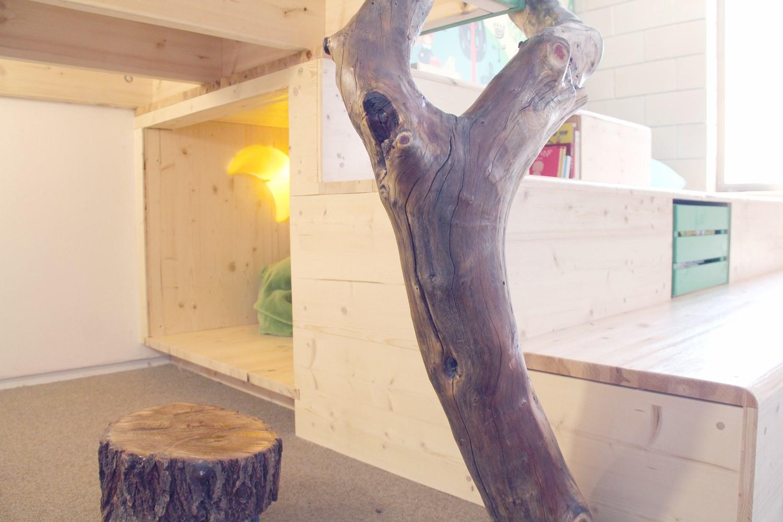 tree huse3.jpg