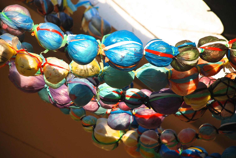 beads_liron06.jpg