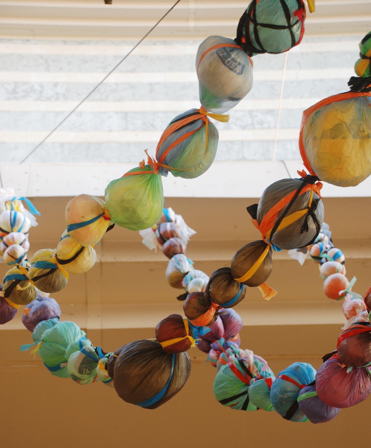 beads_liron010.jpg