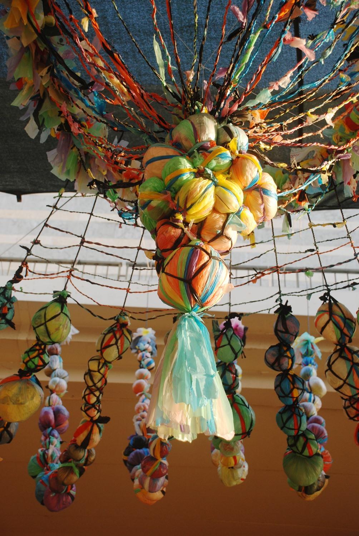 beads_liron015.jpg