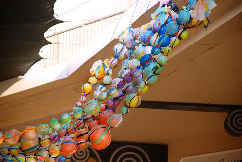 beads_liron019.jpg