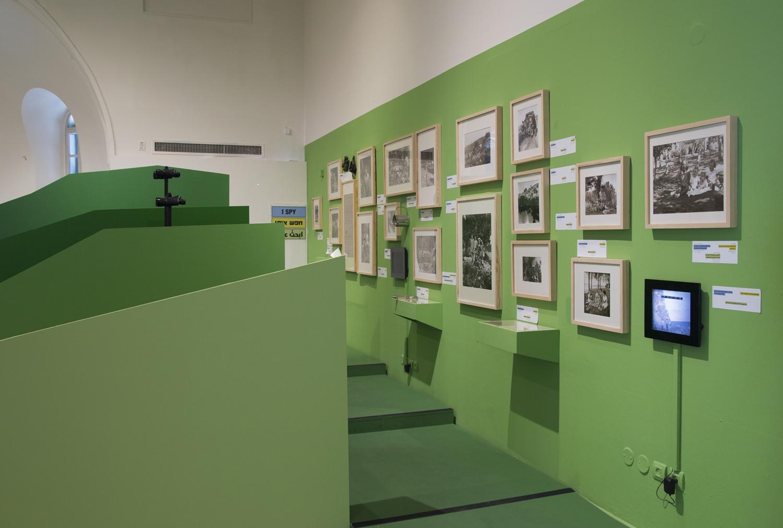 haifa childhood exhibition06.jpg