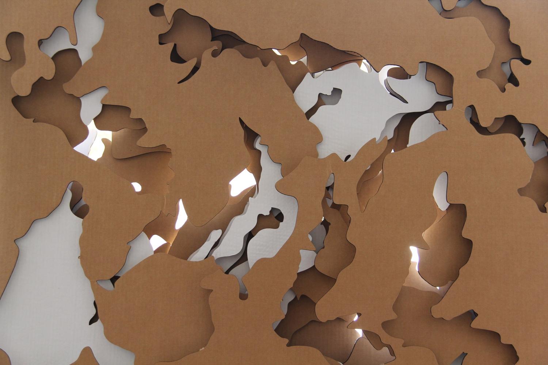 worldmap cardboard08.JPG