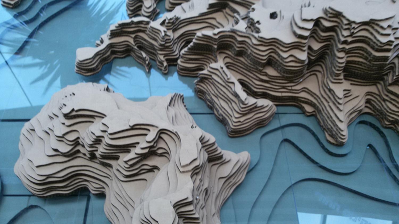 worldmap cardboard05.jpg