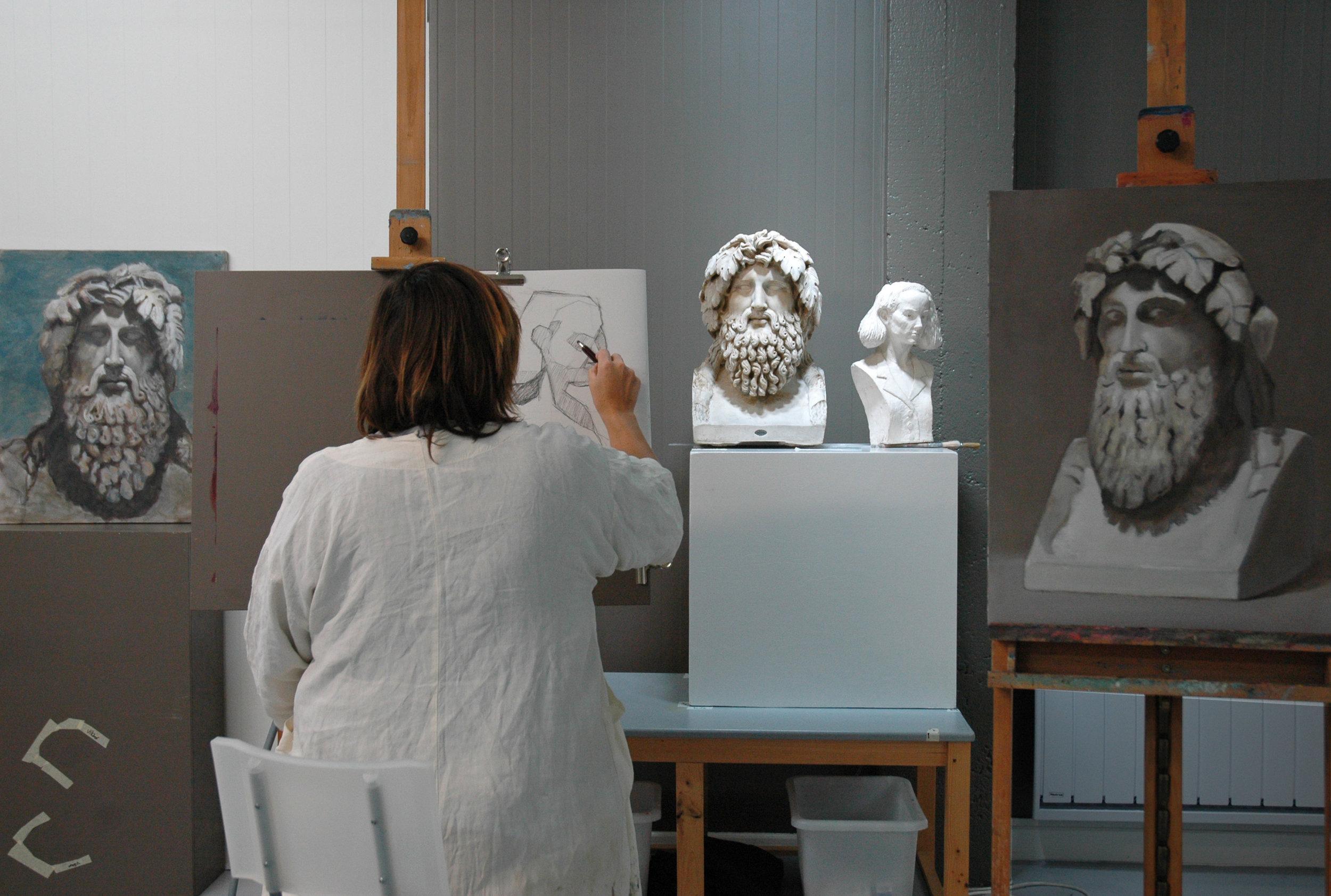 cours-dessin-peinture-montreuil-paris.jpg