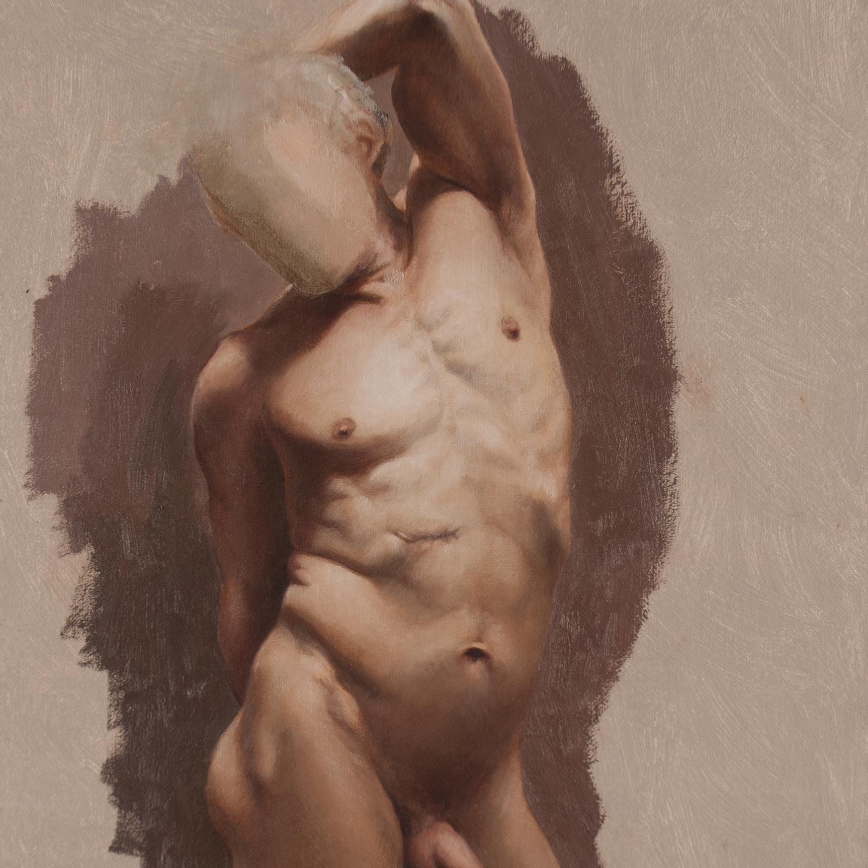 cours-stage-portrait-modele-vivant-paris-masculin.jpg