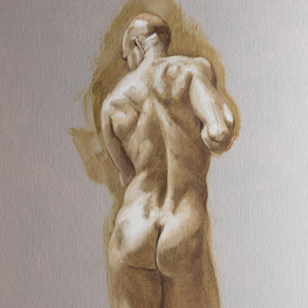 stage-dessin-portrait-etudes-cours-peinture-paris.jpg