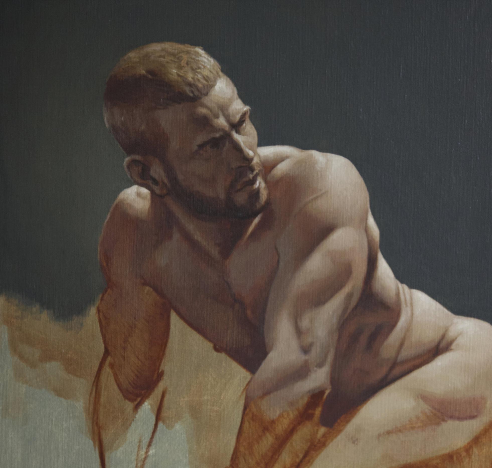 cours-peinture-portrait-nu-masculin-academique-paris.jpg