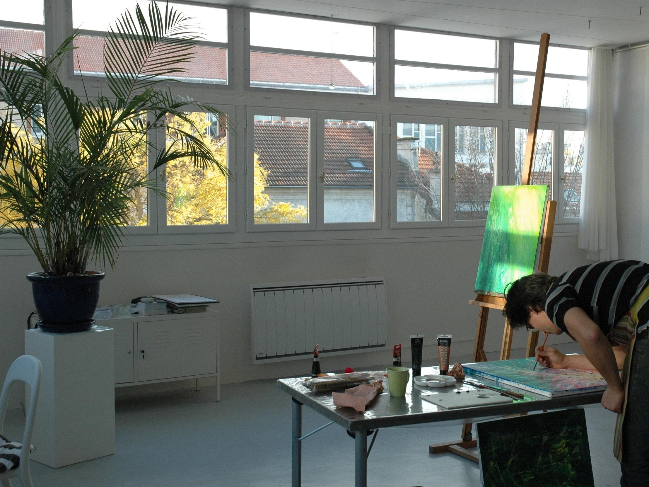 atelier-artien-cours-stages-peinture-paris-fontenay-sous-bois-vincennes-montreuil.jpg