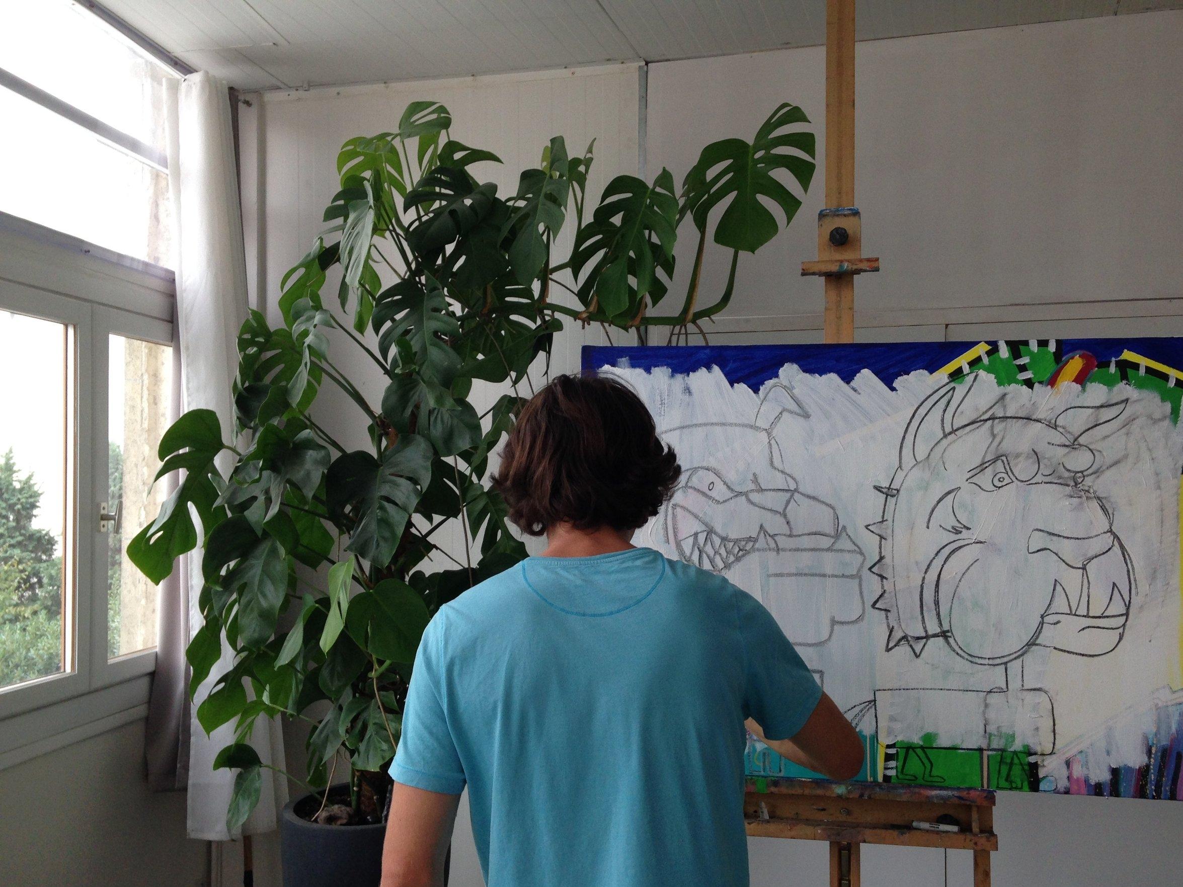 cours-ecole-dessin-peinture-paris-vincennes-montreuil-fontenay-sous-bois-edgar-saillen.jpg