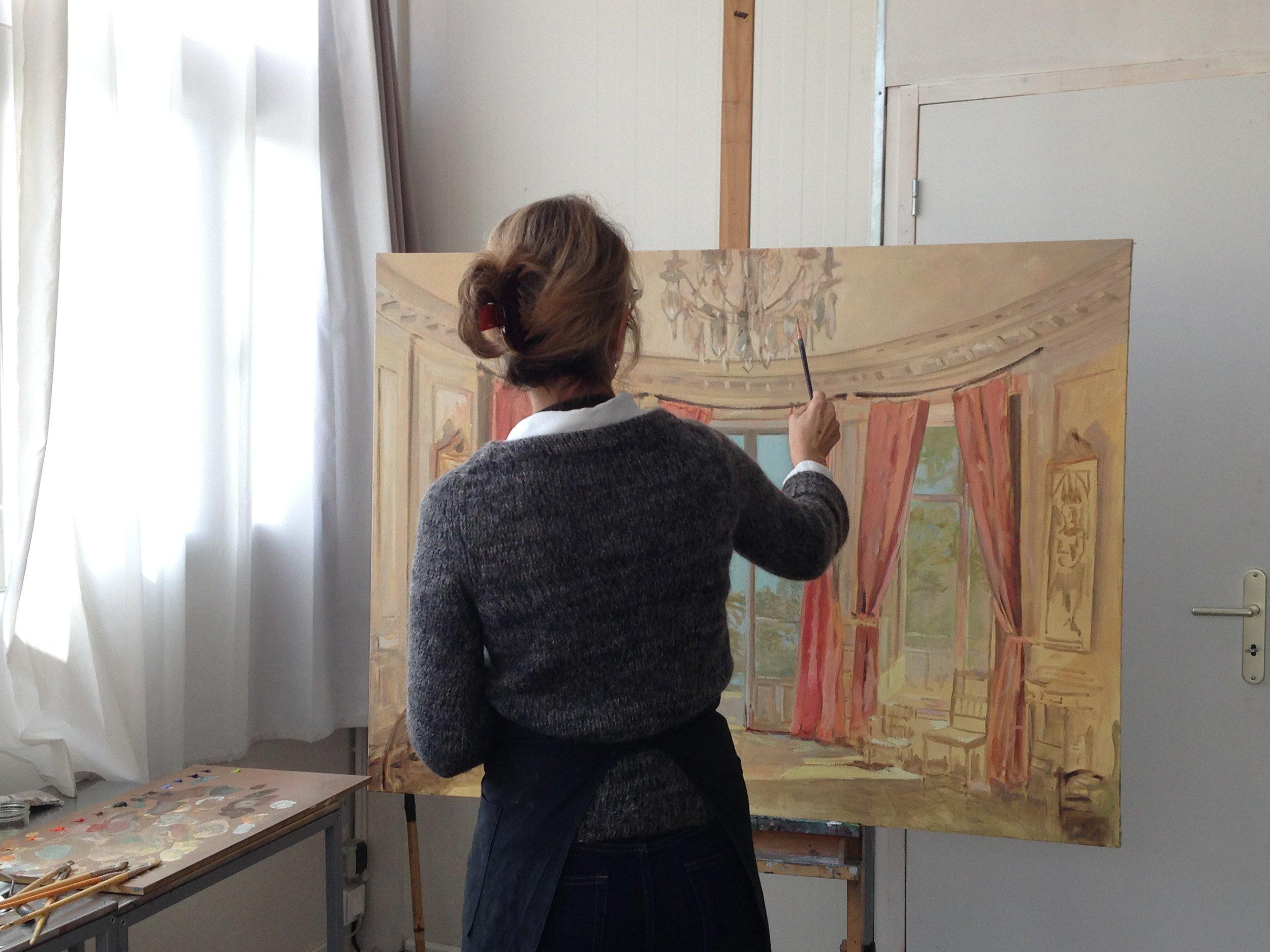 cours-peinture-classique-paris.jpg