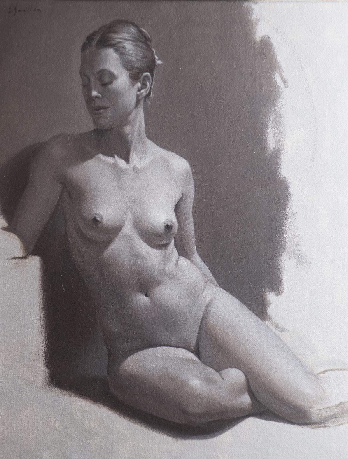 stage-cours-paris-portrait-modele-vivant-paris-feminin.jpg