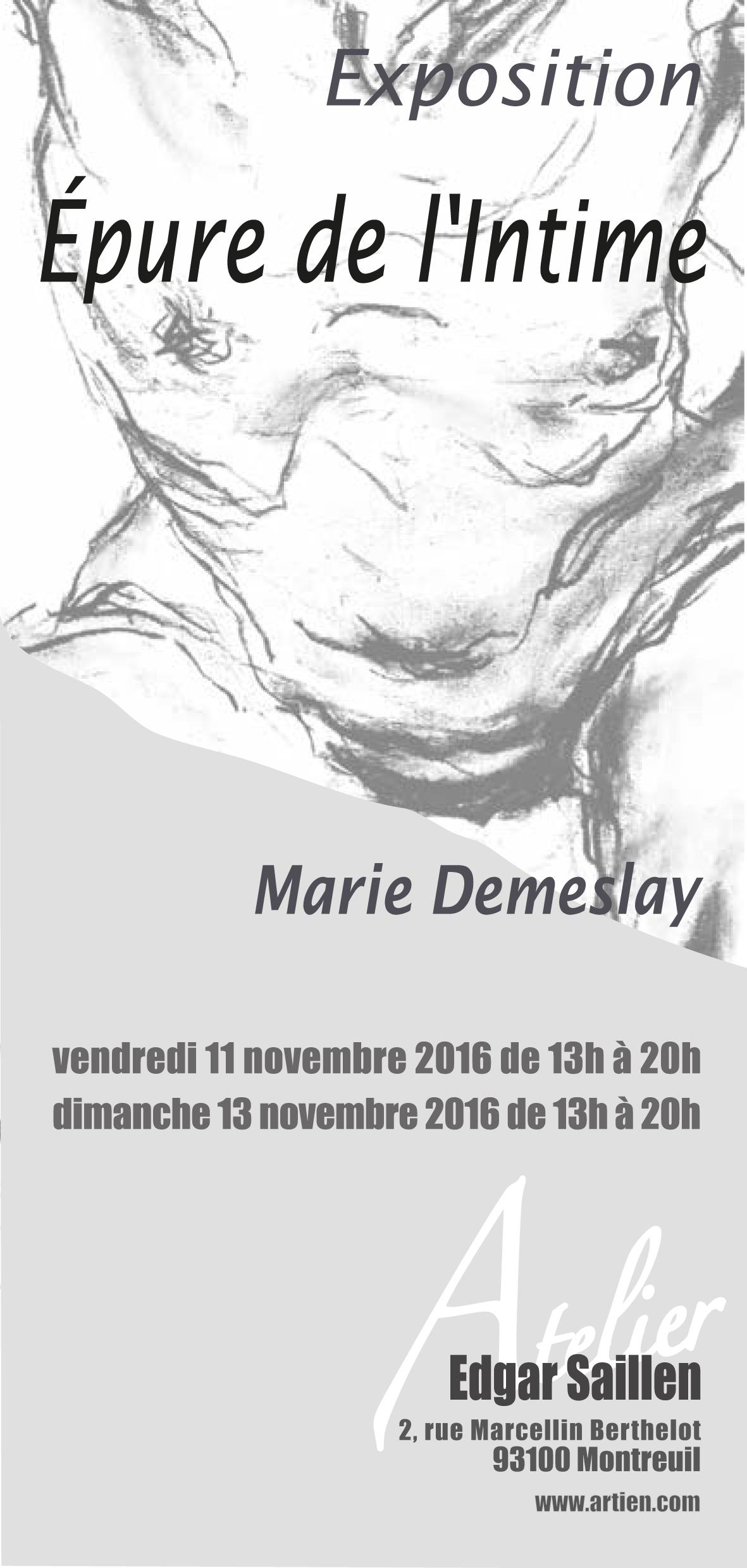 exposition-peinture-paris1.jpg