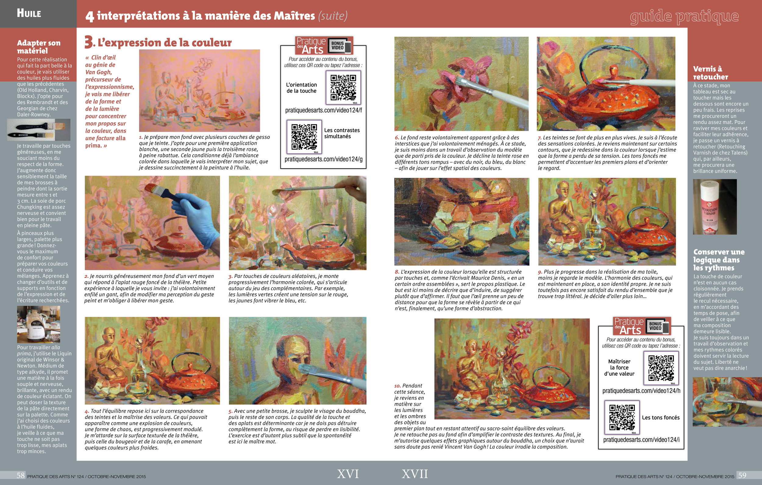 technique-peinture-cours-paris9jpg