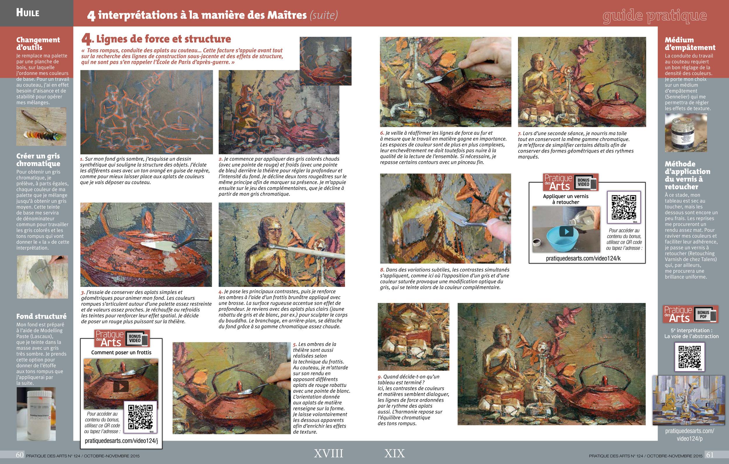 technique-peinture-cours-paris10.jpg