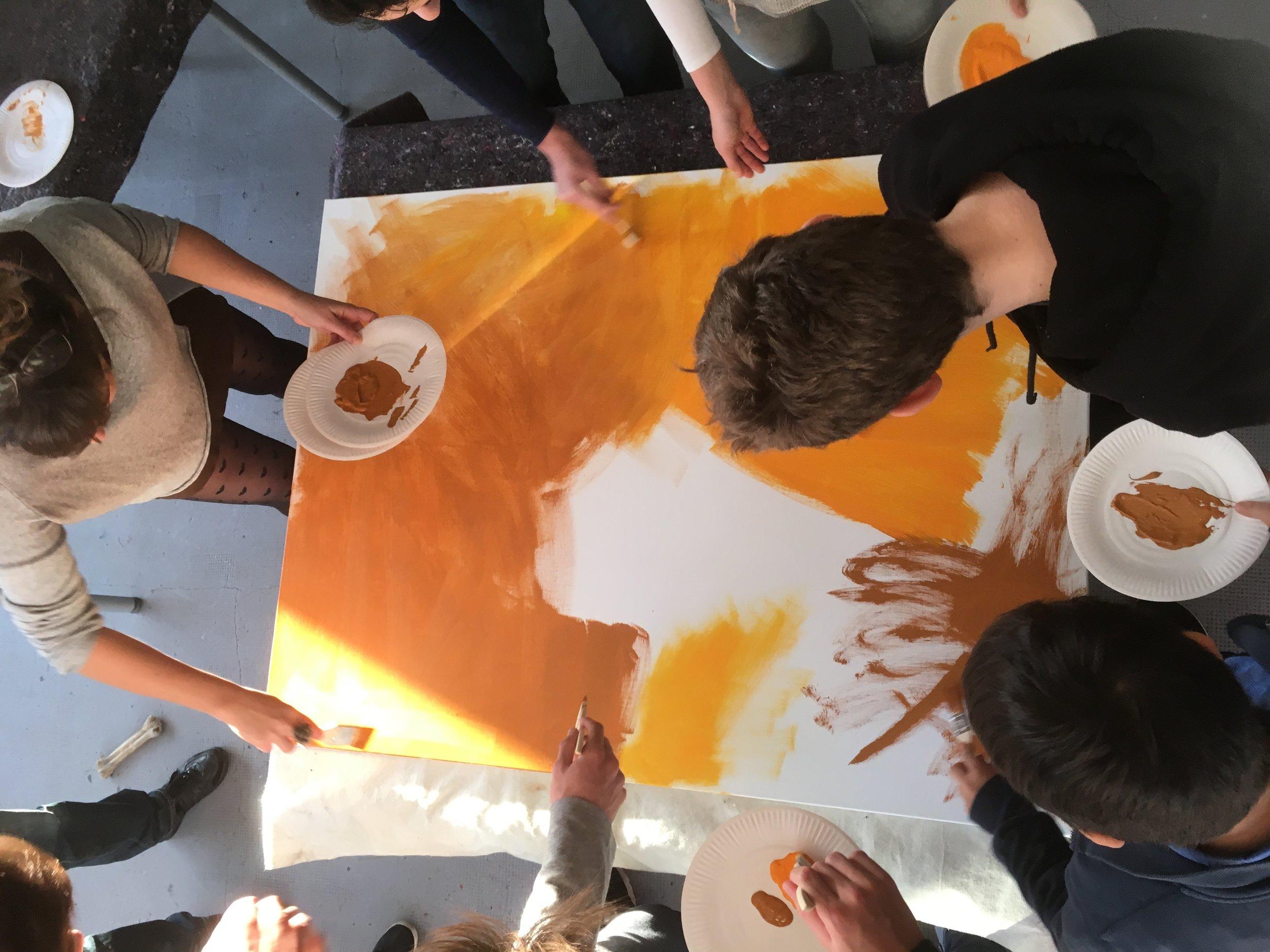atelier-peinture-adolescent-paris.jpg