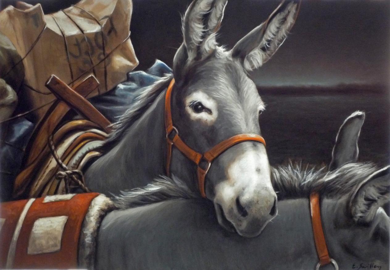 edgar-saillen-art-peinture-painting-paris.jpg