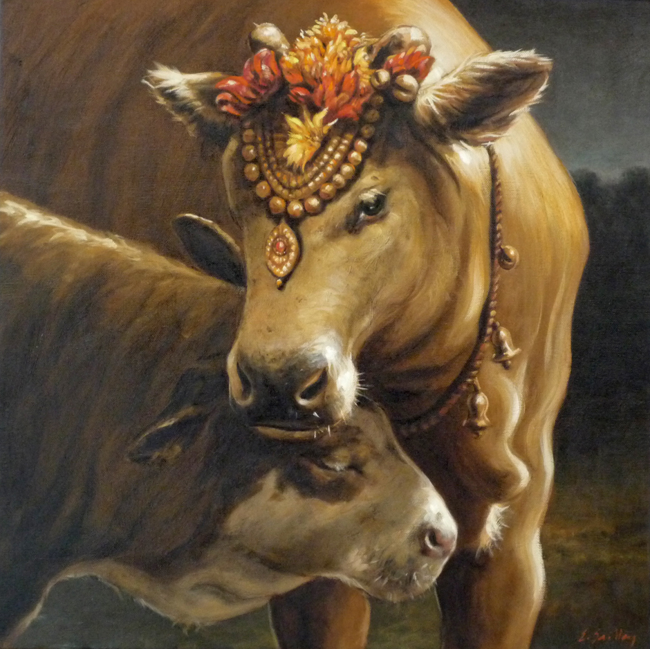 saillen-edgar-painting-art-cours-peinture-montreuil-paris.jpg