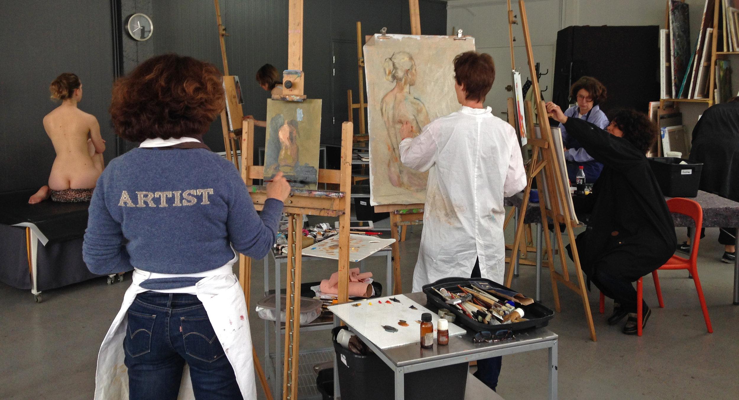 paris-live-model-class-workshop-france.jpg