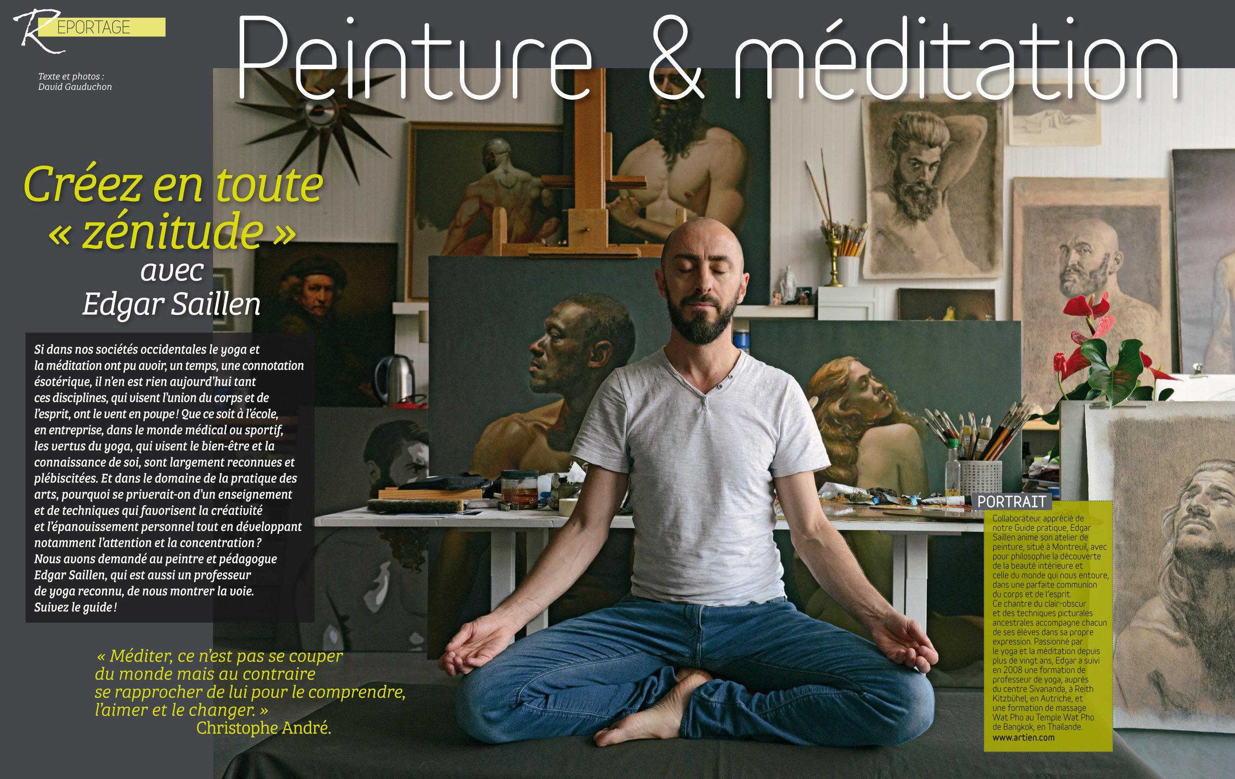 meditation-peinture-edgar-saillen-stage-paris-vincennes-montreuil-fontenay-sous-bois.jpg