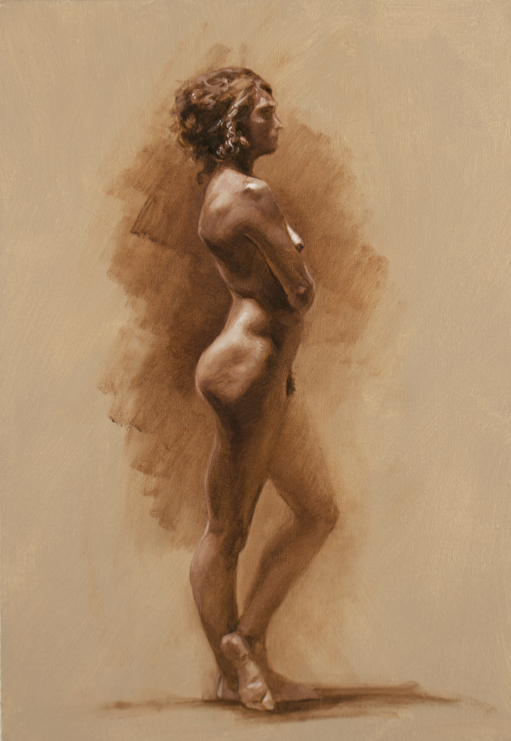 cours-peinture-dessin-fontenay-sous-bois-paris-montreuil-vincennes.jpg
