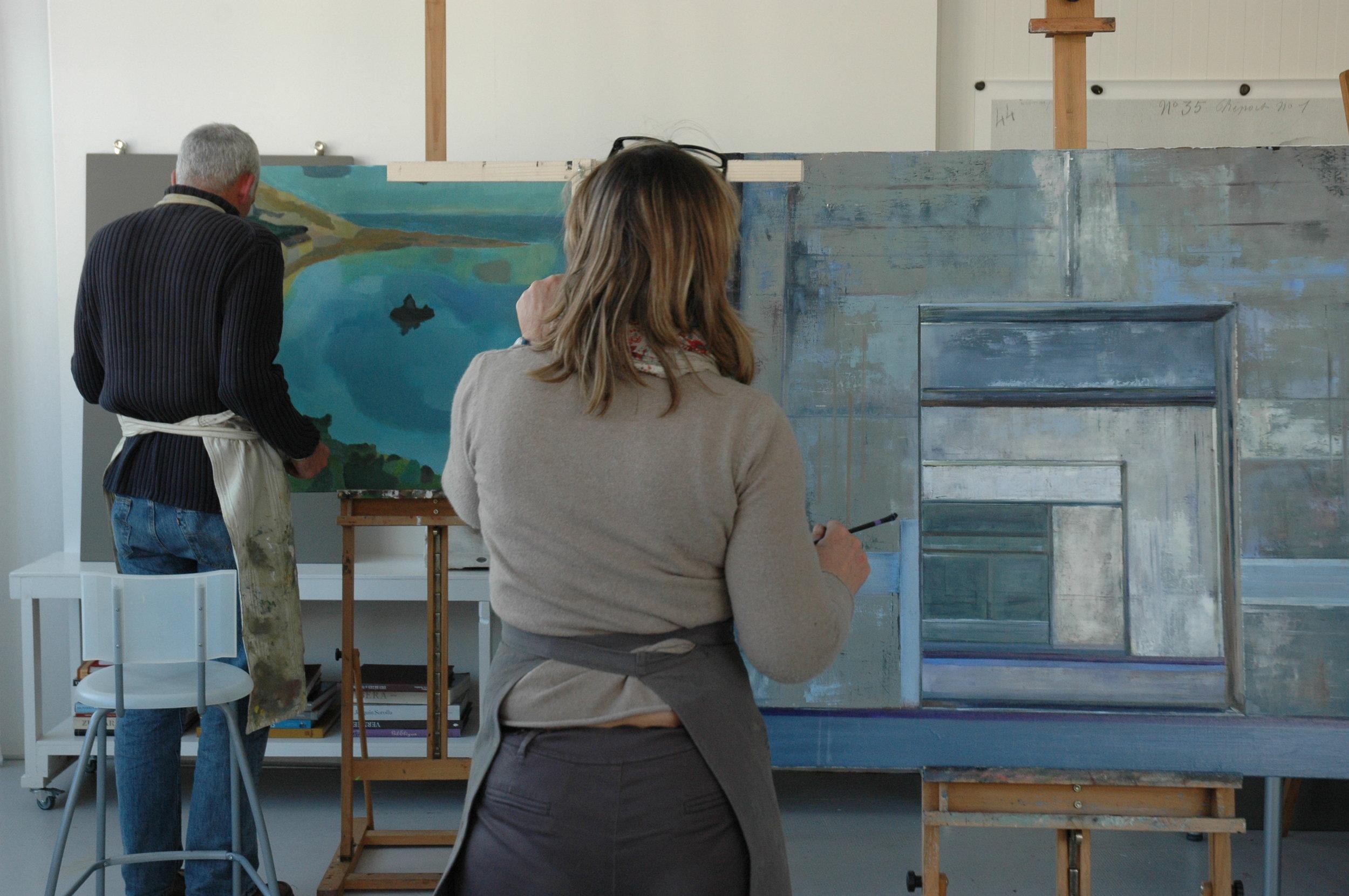 cours-peinture-dessin-vincennes-fontenay-sous-bois.jpg