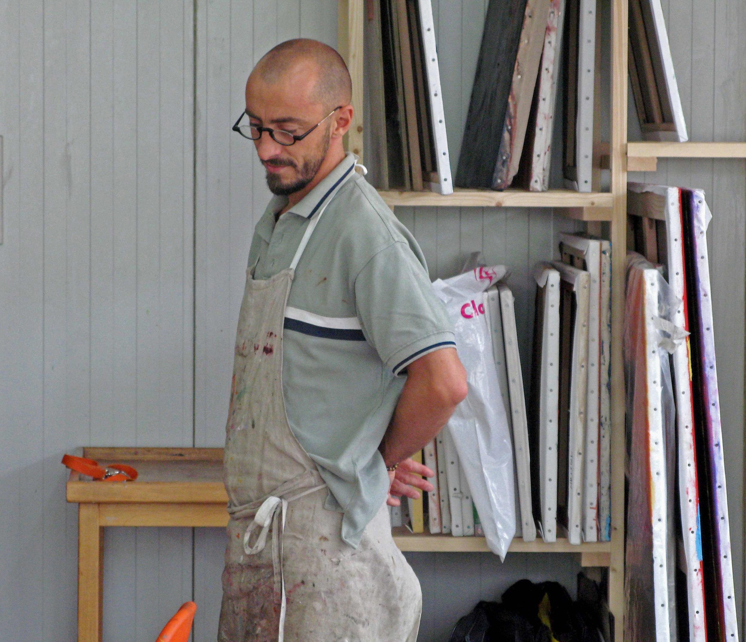 edgar-saillen-atelier-peinture-paris-vincennes-fontenay-sous-bois.jpg