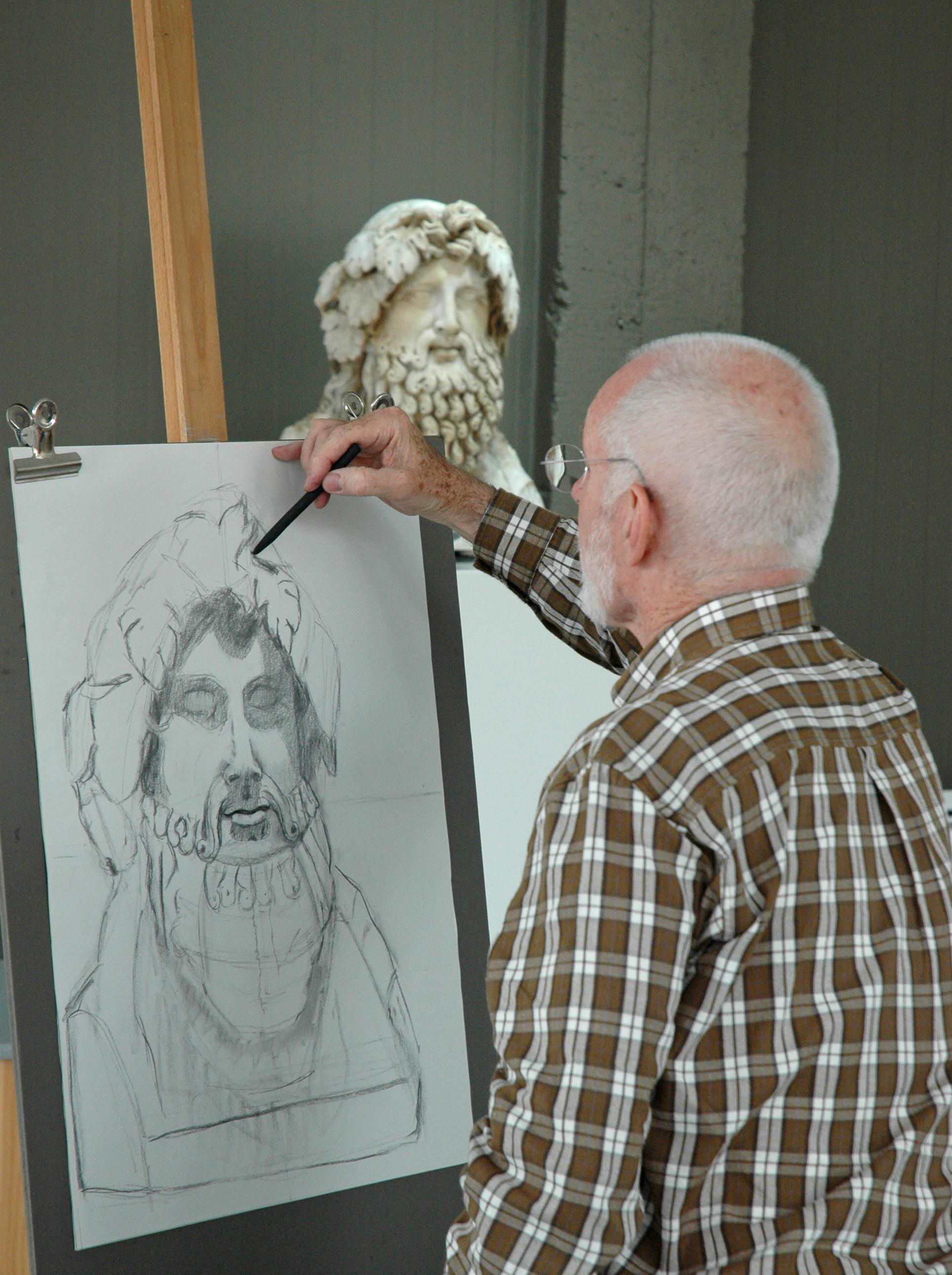 cours-stage-dessin-peinture-paris-vincennes-montreuil-saint-mande-1.jpg