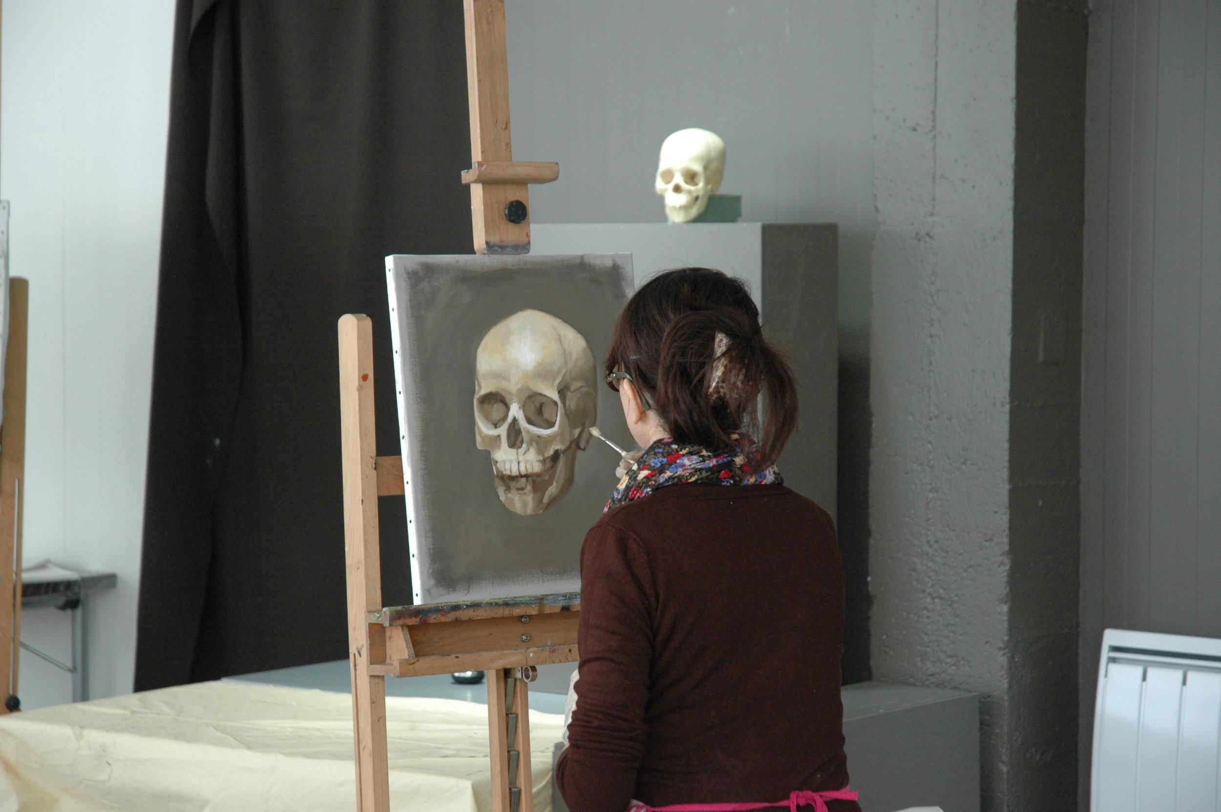 cours-stage-dessin-peinture-paris-vincennes-montreuil-saint-mande-2.jpg