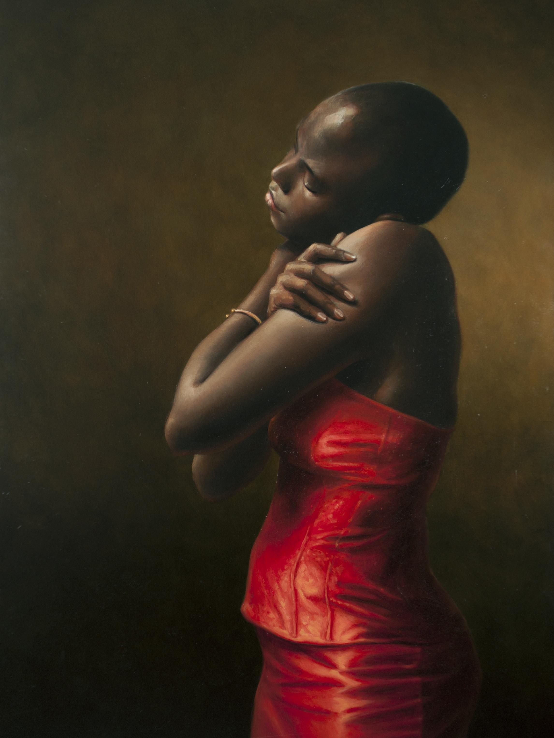 portrait-peinture-huile-commande-femme-photo-paris-france.jpg