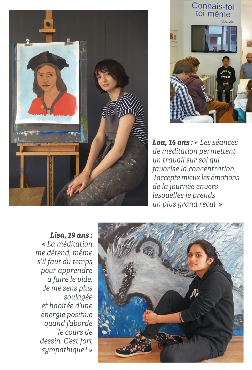 stage-meditation-paris-dessin-peinture-cours-fontenay-sous-bois.jpg