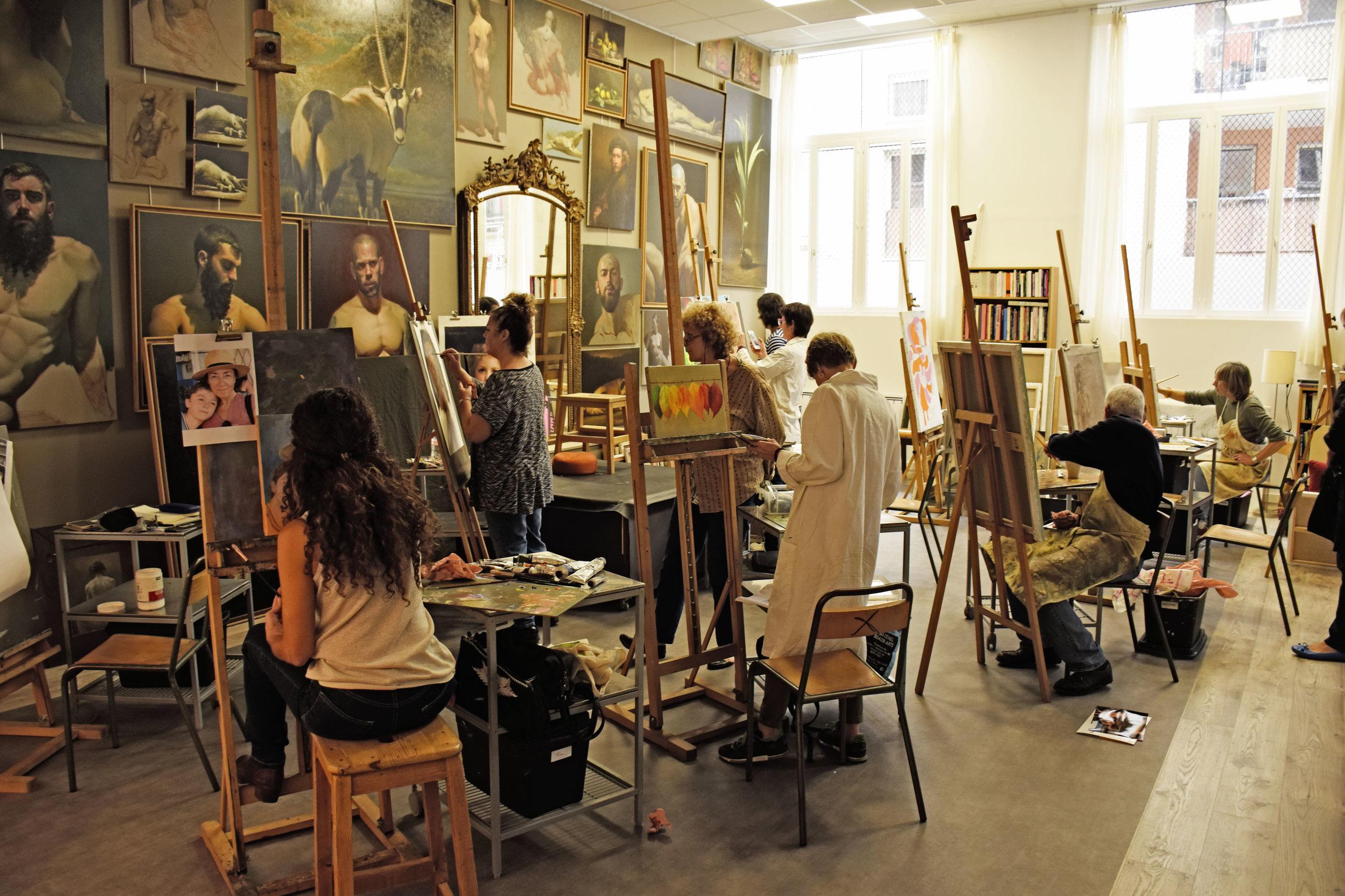 atelier-cours-dessin-peinture-academy-art-paris-montreuil-vincennes-fontenay-sous-bois.jpg