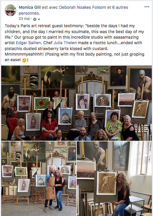 art-class-painting-workshop-paris.jpg
