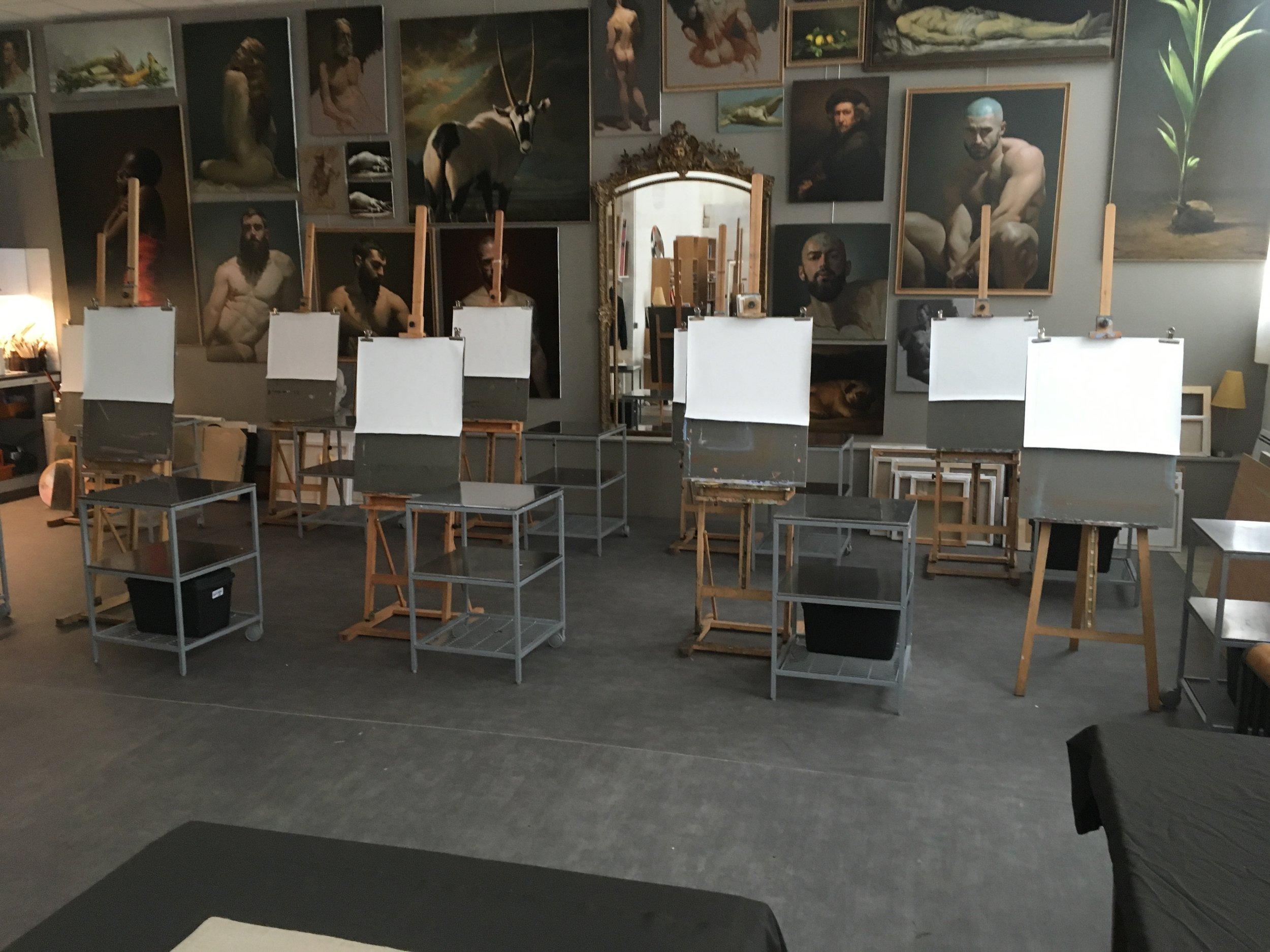 paris-art-class-english.jpg