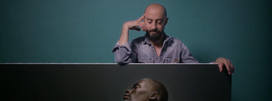 """Participation au film de Cécile Denjean  """"La Virilité""""  FRANCE 2"""