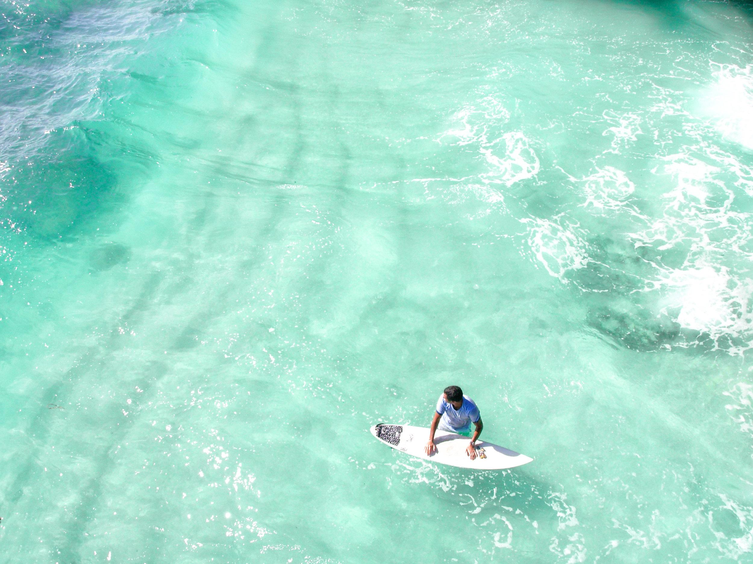 Bali Surfer.jpg