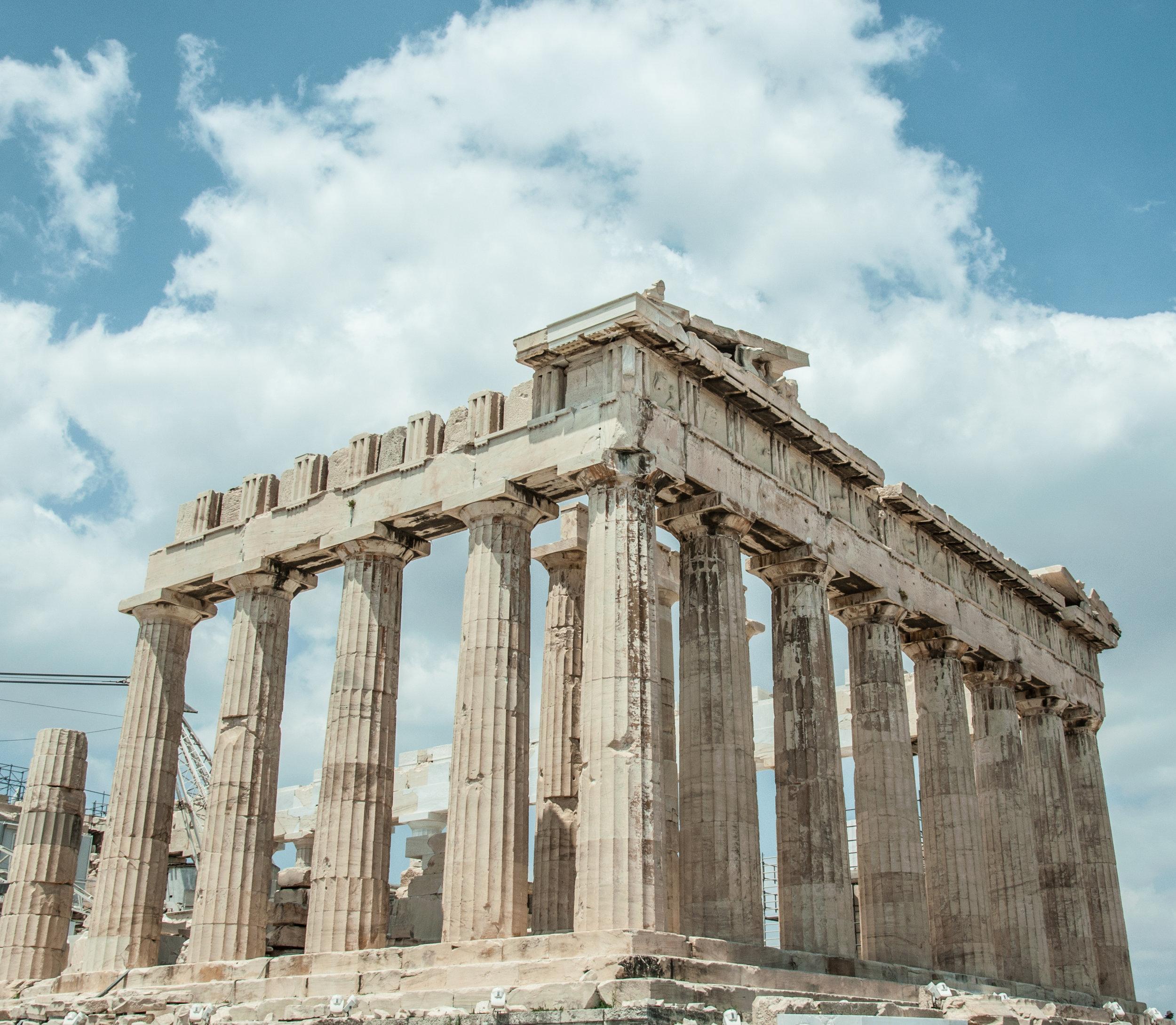 Athens (23 of 70).jpg