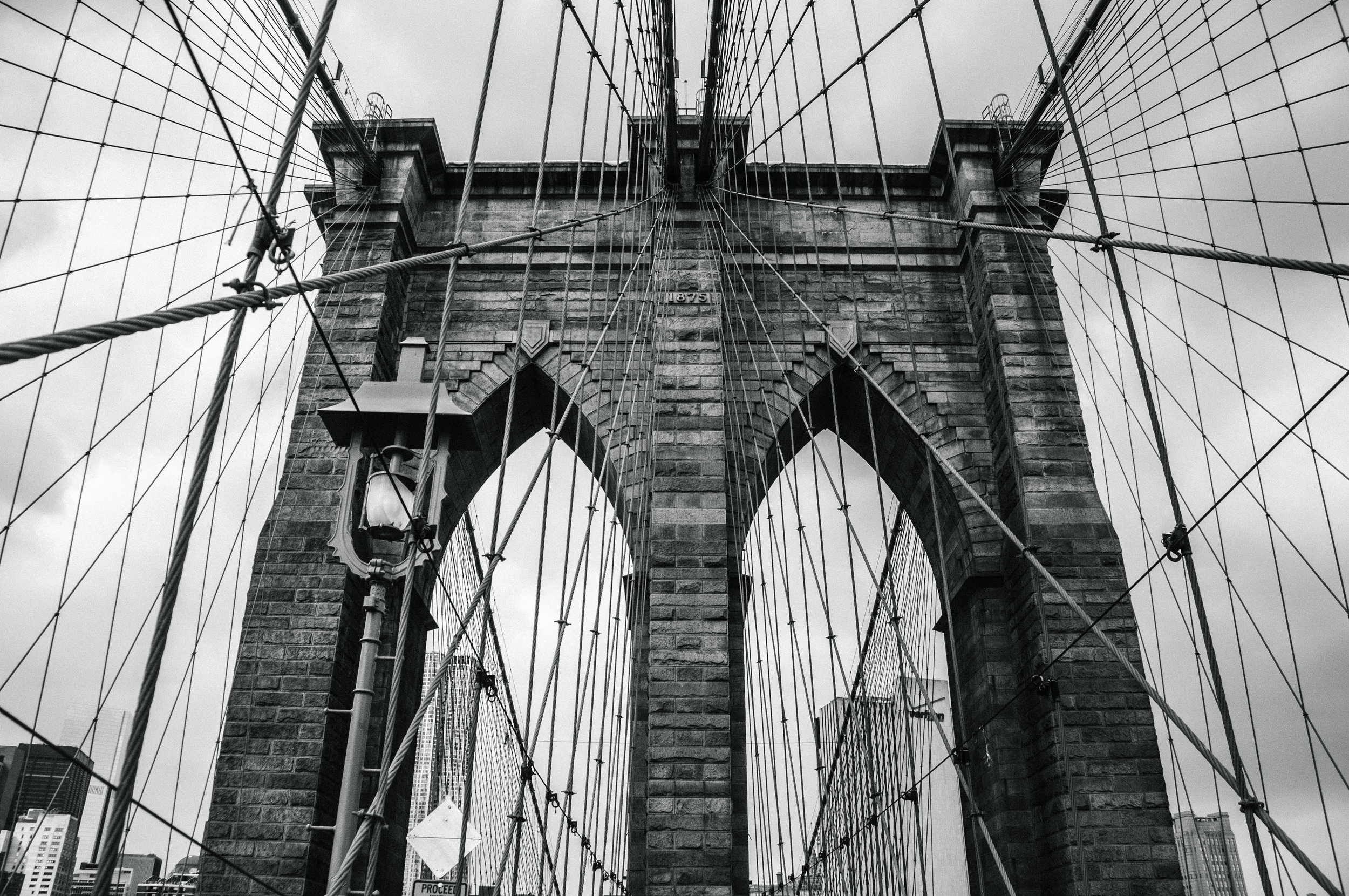 Brooklyn Bridge pt 2 (1 of 1).jpg