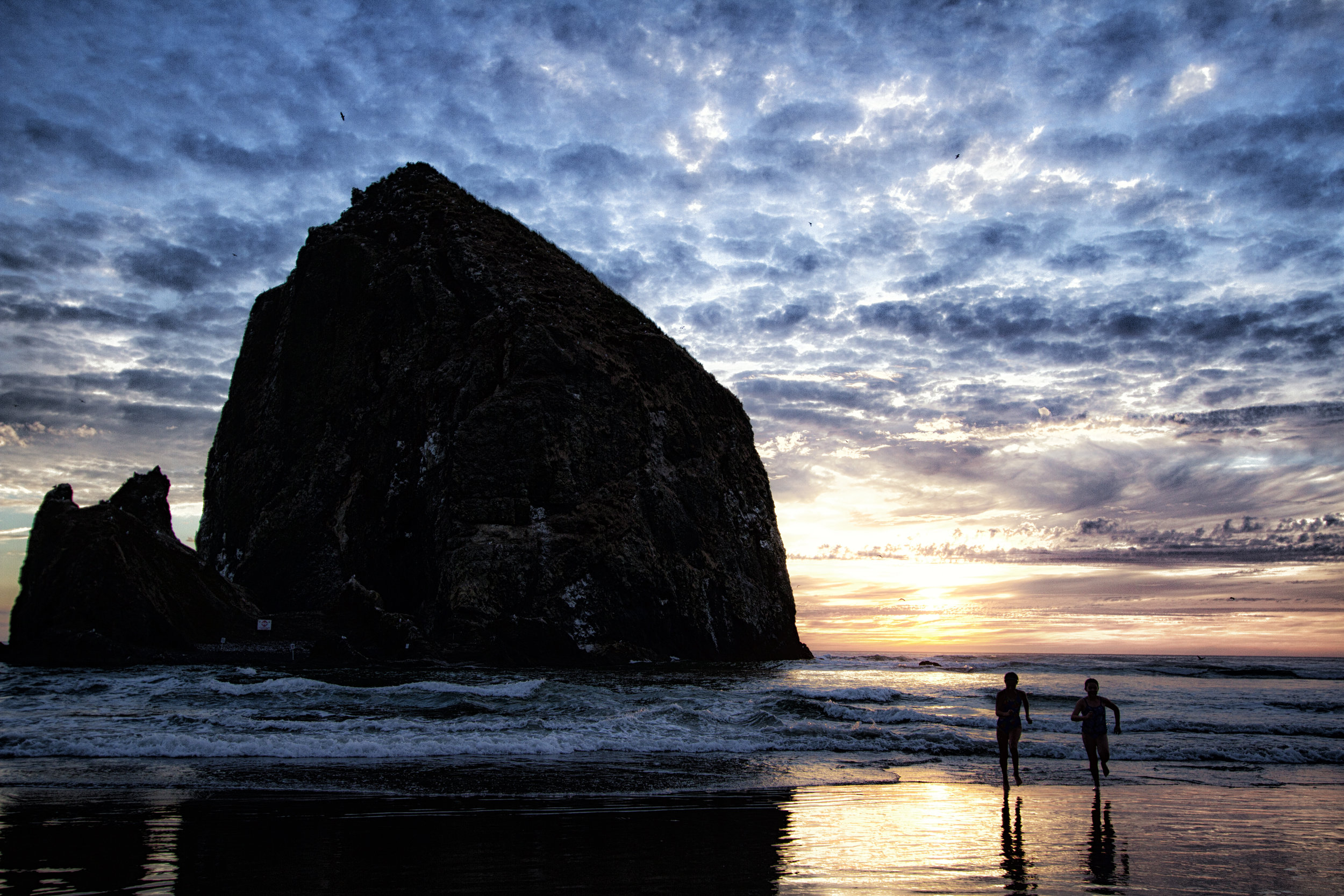 Canon Beach 1  (26 of 35).jpg