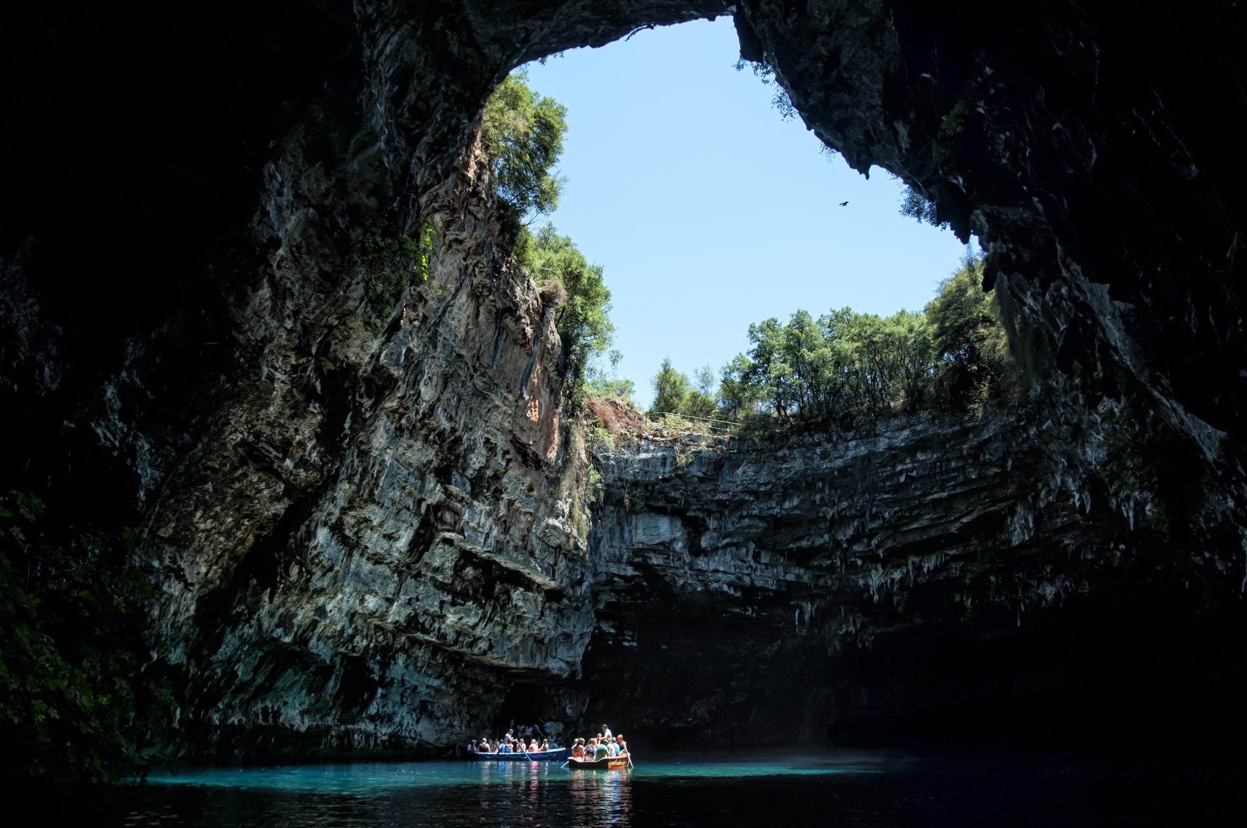 Greek Cave.jpg