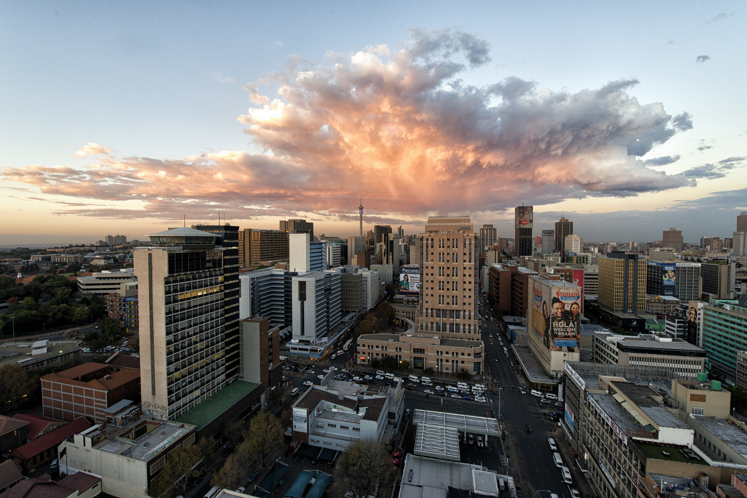 Sunset Braamies.jpg