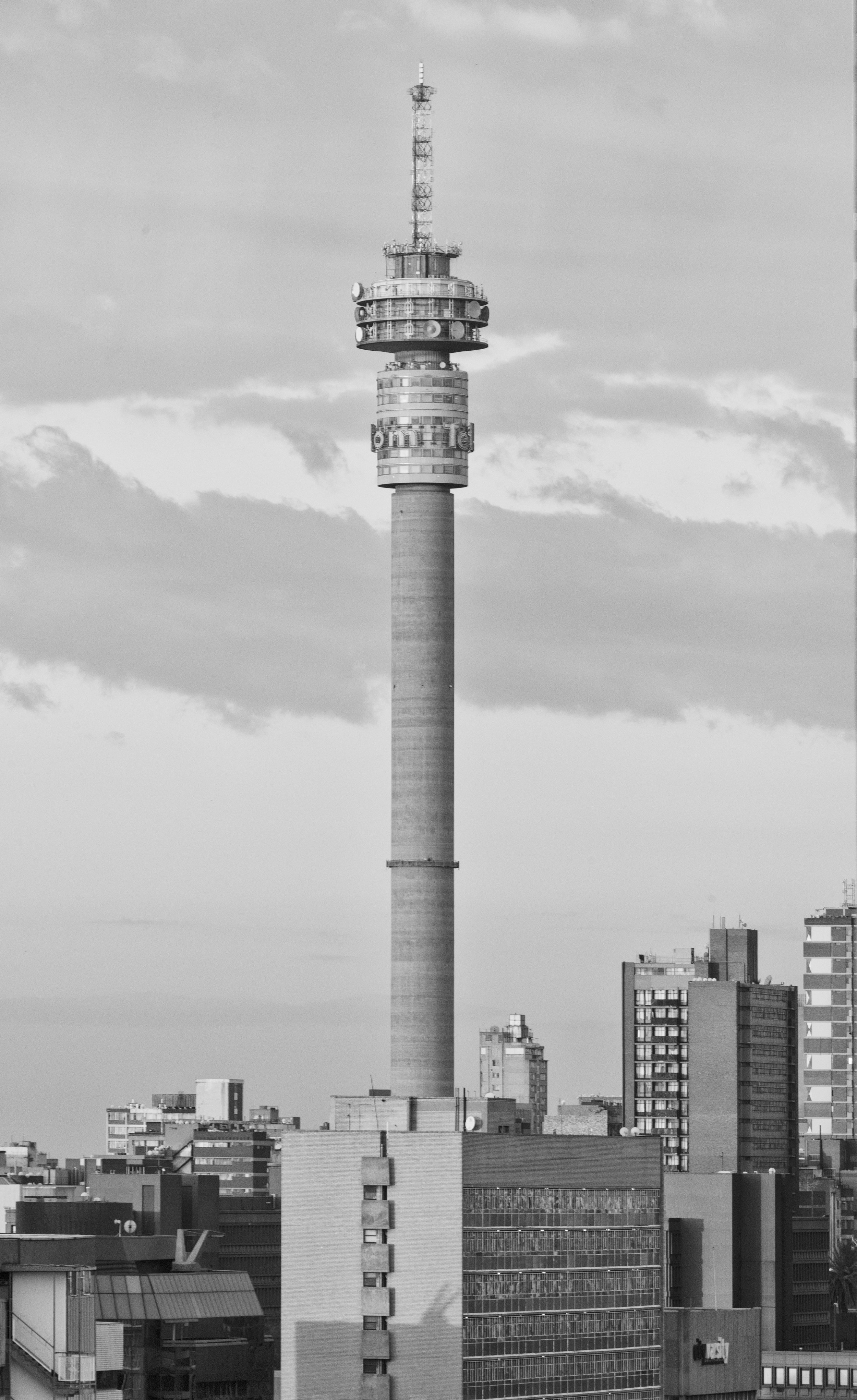 vodacom tower.jpg