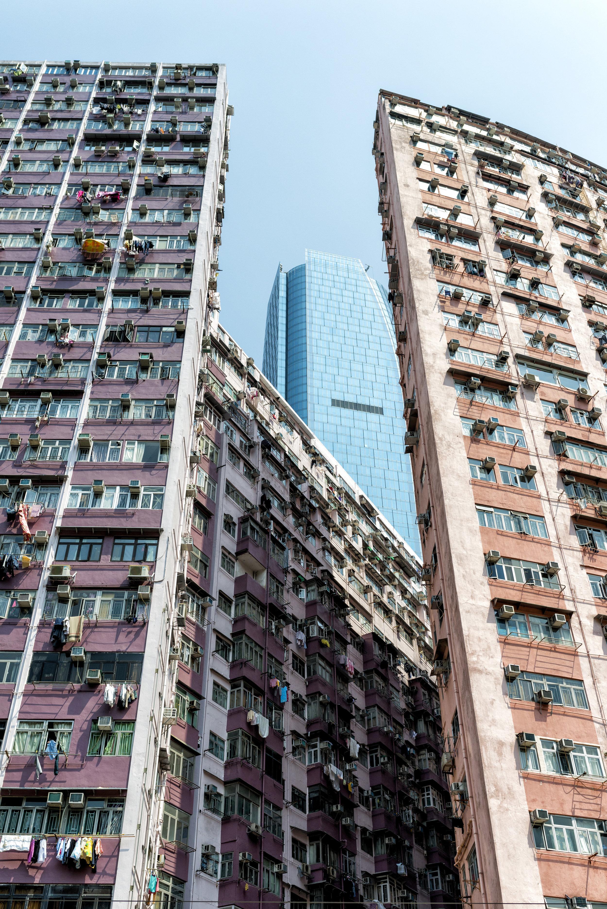 hk building.jpg