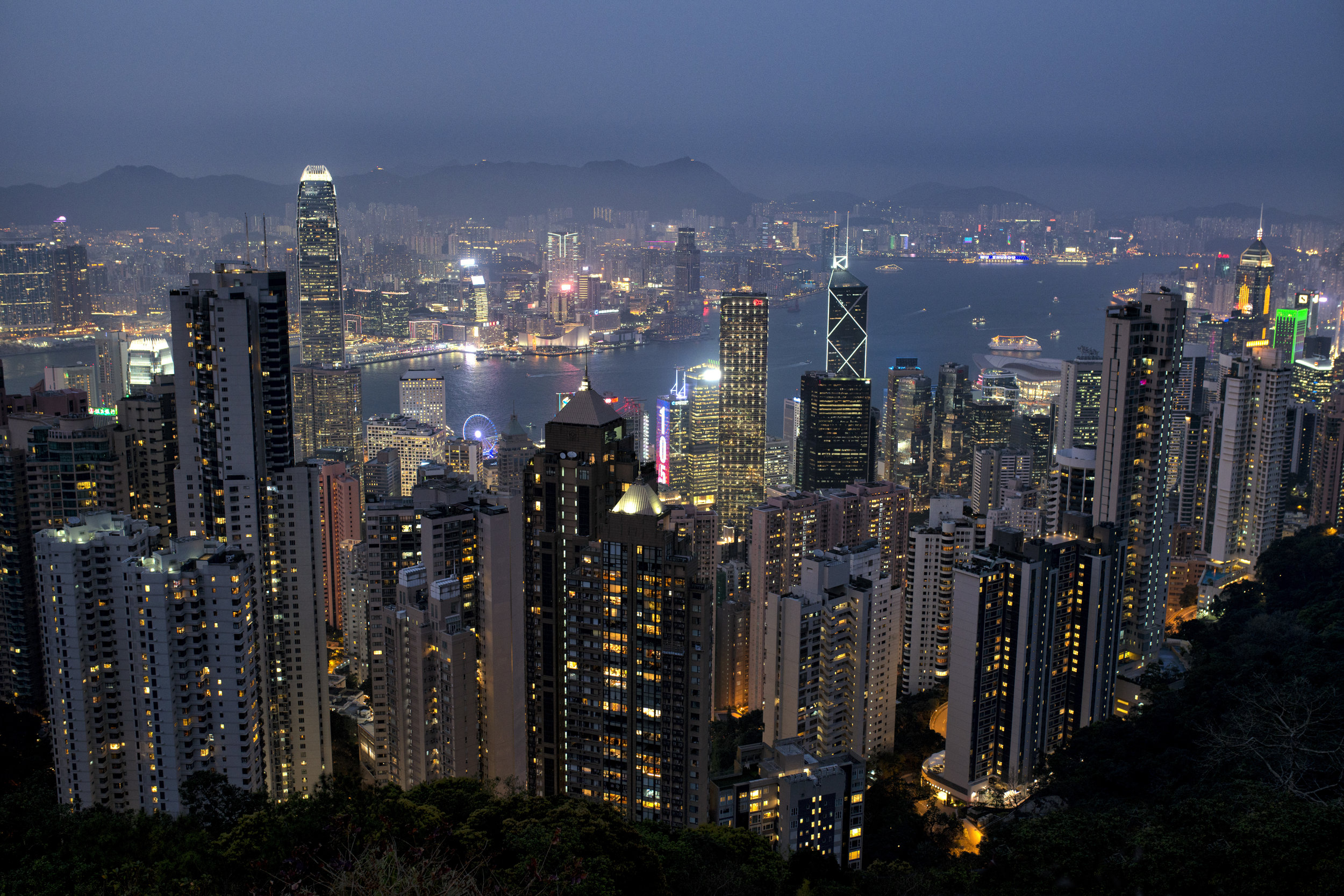Hong Kong Skyline.jpg