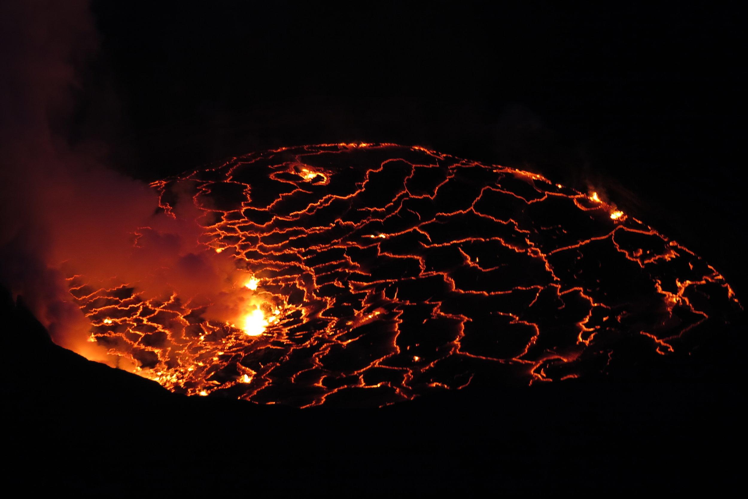 Nyiragongo Volcano.JPG