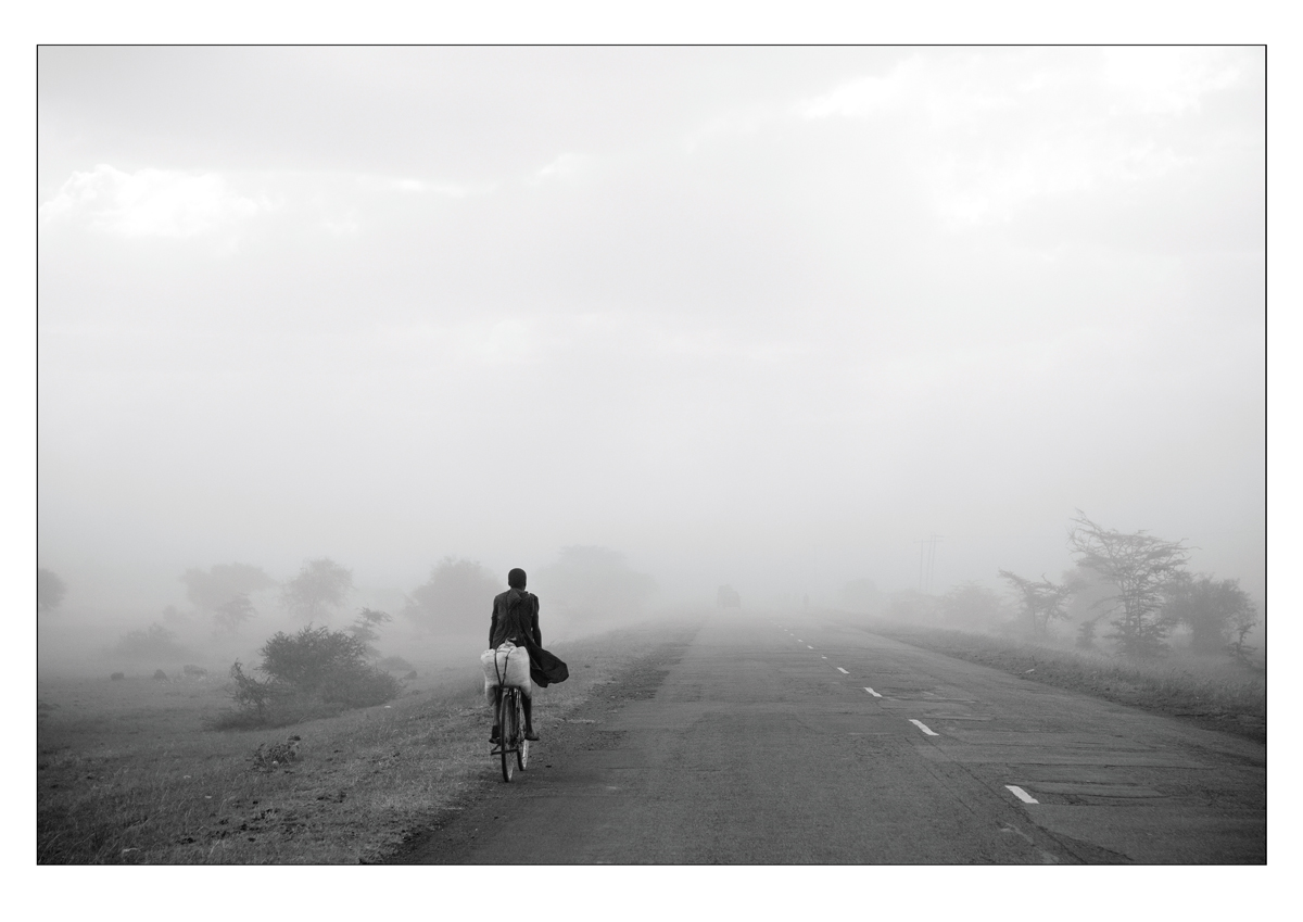 Road to Monduli.jpg