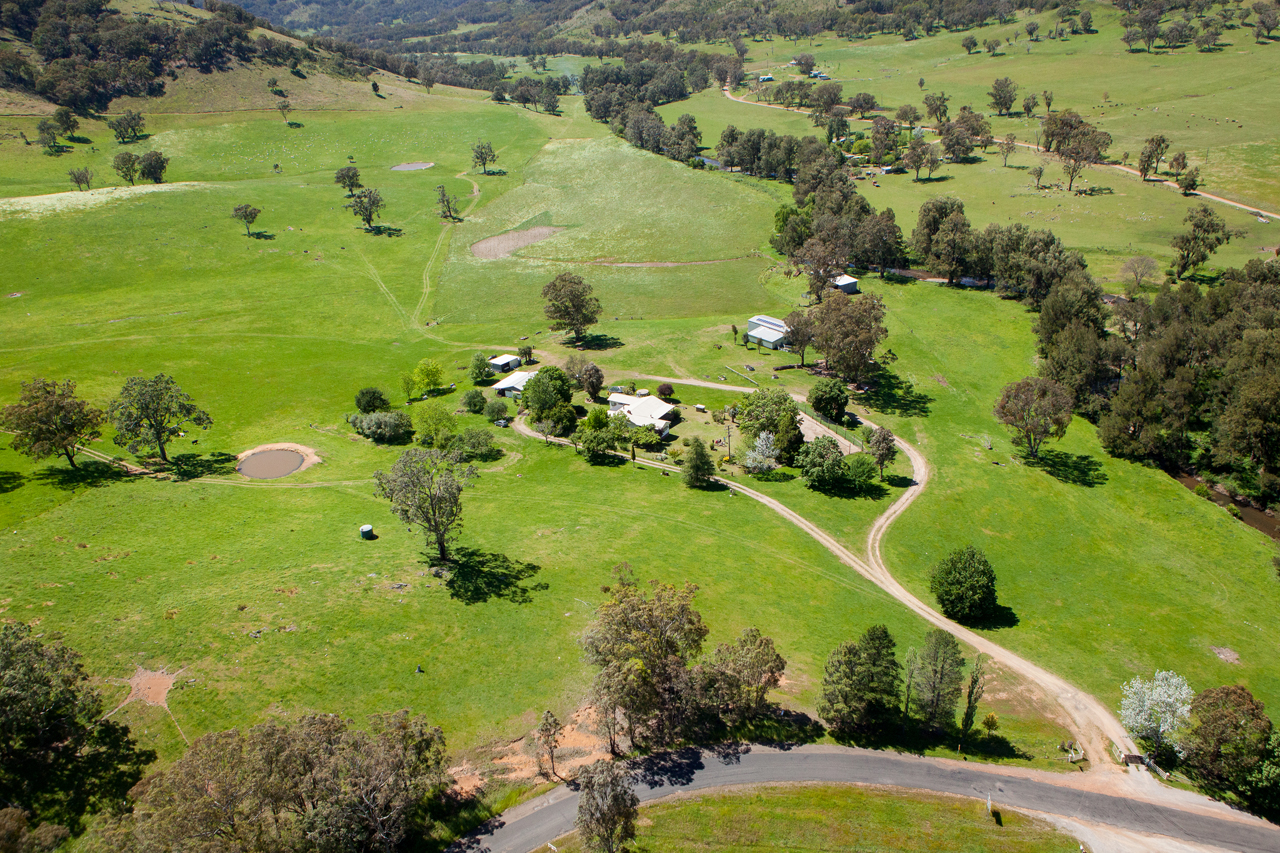 Aerial Photos 006.jpg