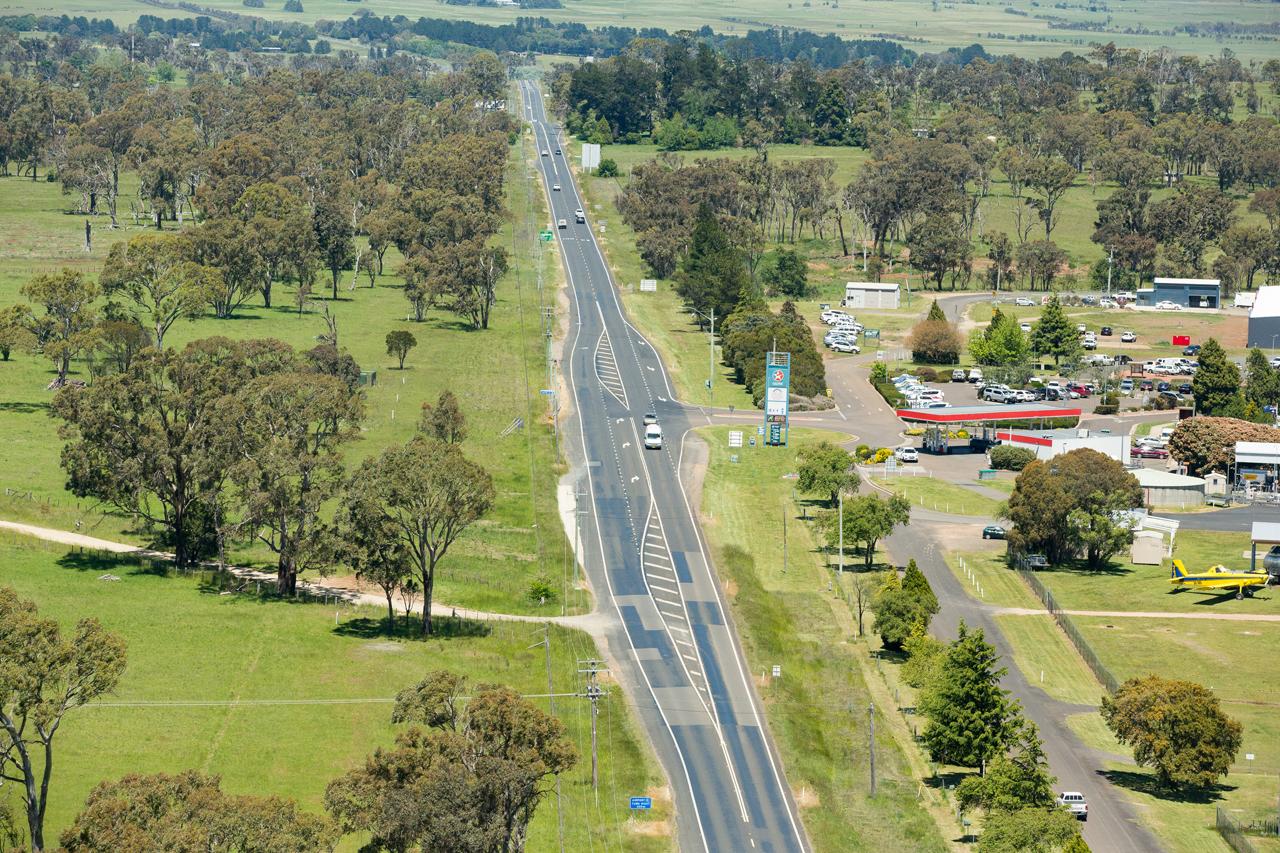 Aerial View_Armidale Airport 008.jpg