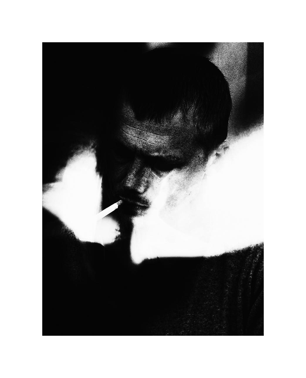 cigarete_s.jpg