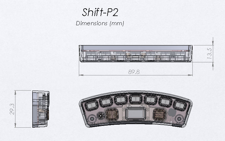 Shift-P2-Dimensions.jpg